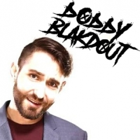 Who is Bobby Blakdout? 1